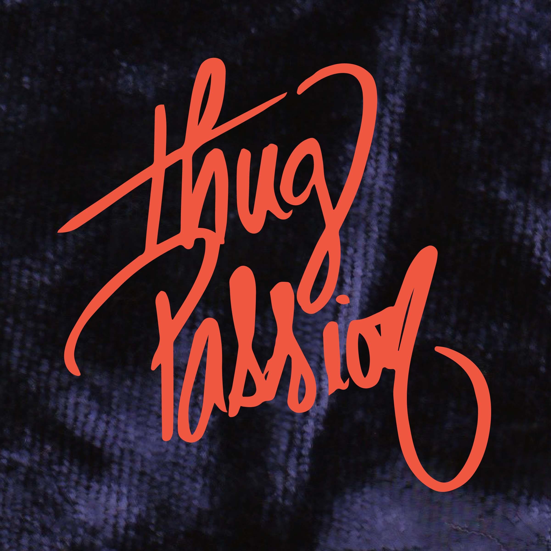 final_THUGPASSION_front.jpg