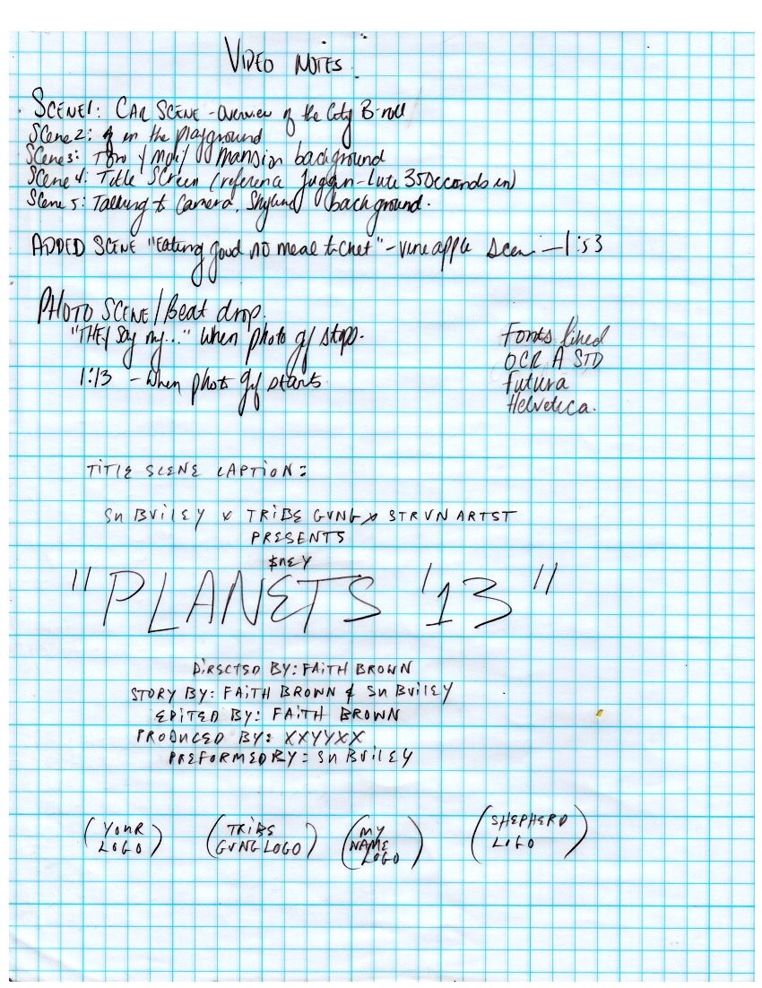planets_sketches 1.png