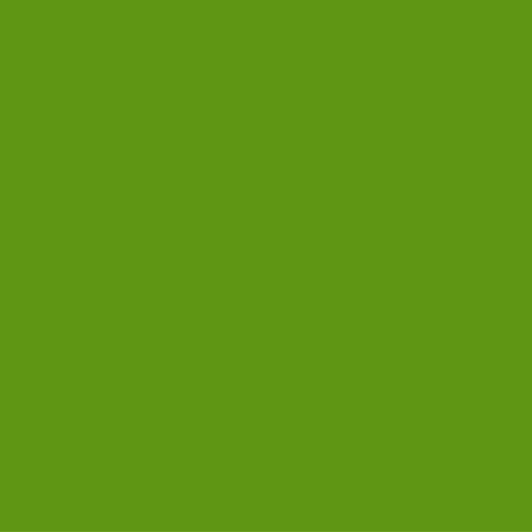 STRVN ARTST 18    Spotify  |  Apple Music