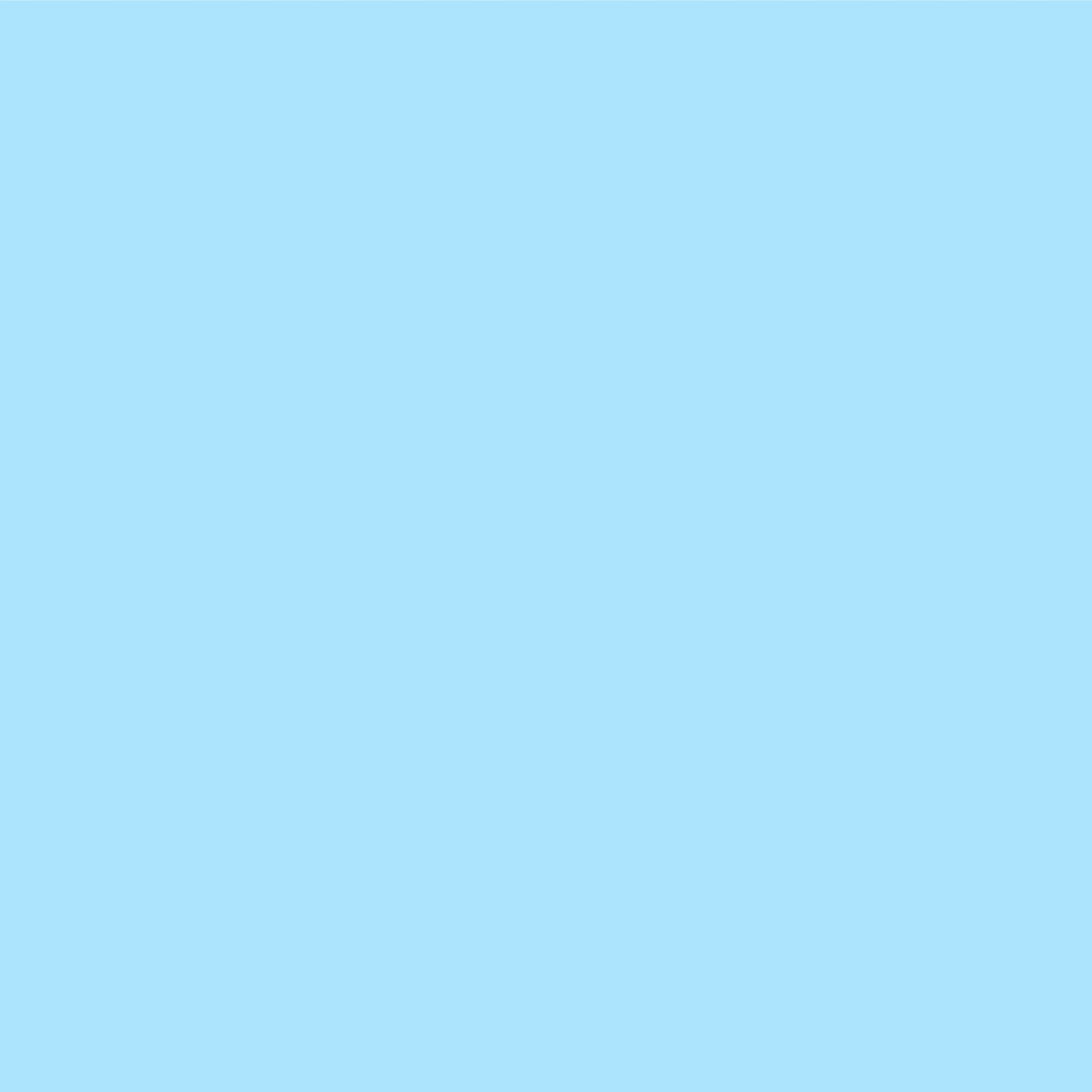 STRVN ARTST 28    Spotify  |  Apple Music