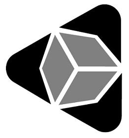 Logo tweeter_Google.jpg