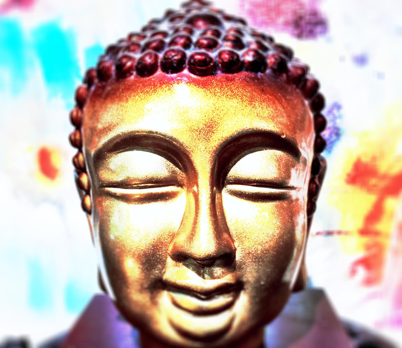Yoga Speak: Transformation