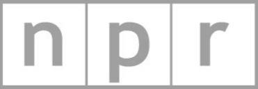 NPR Logo gray.JPG
