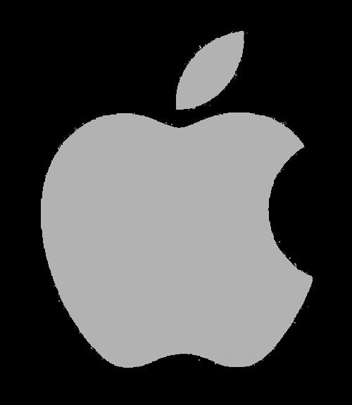 grey apple logo 2.png