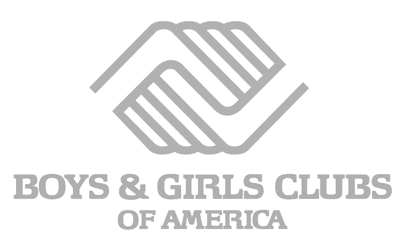BoysandGirlsClub NW.jpg