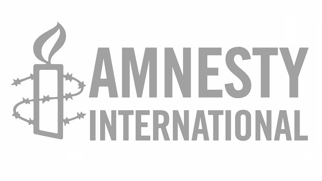 Amnest NW.jpg