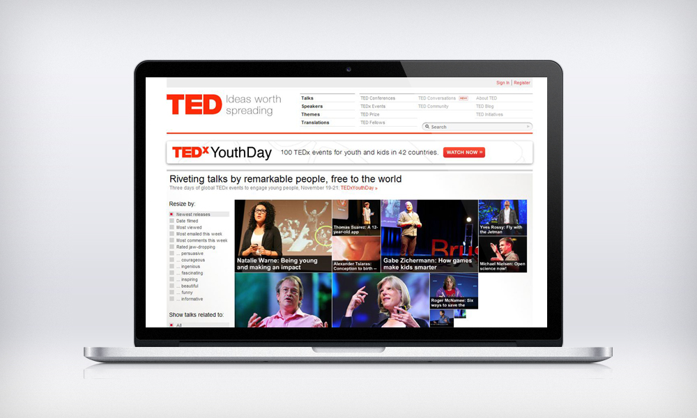 MacBook-Pro-mockup-with-TEDxsmaller.jpg