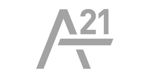 A21 NW.jpg