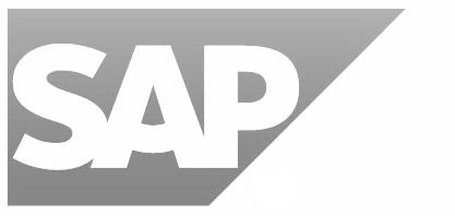 SAP logo NW.jpg