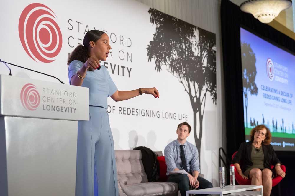 Stanford Longevity Center 10th Anniversary 2.jpg