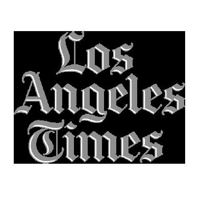 la_times_gray logo.png