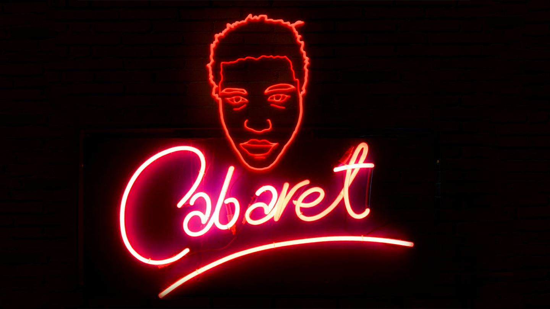 1484847152-cabaret-tickets-2.jpg