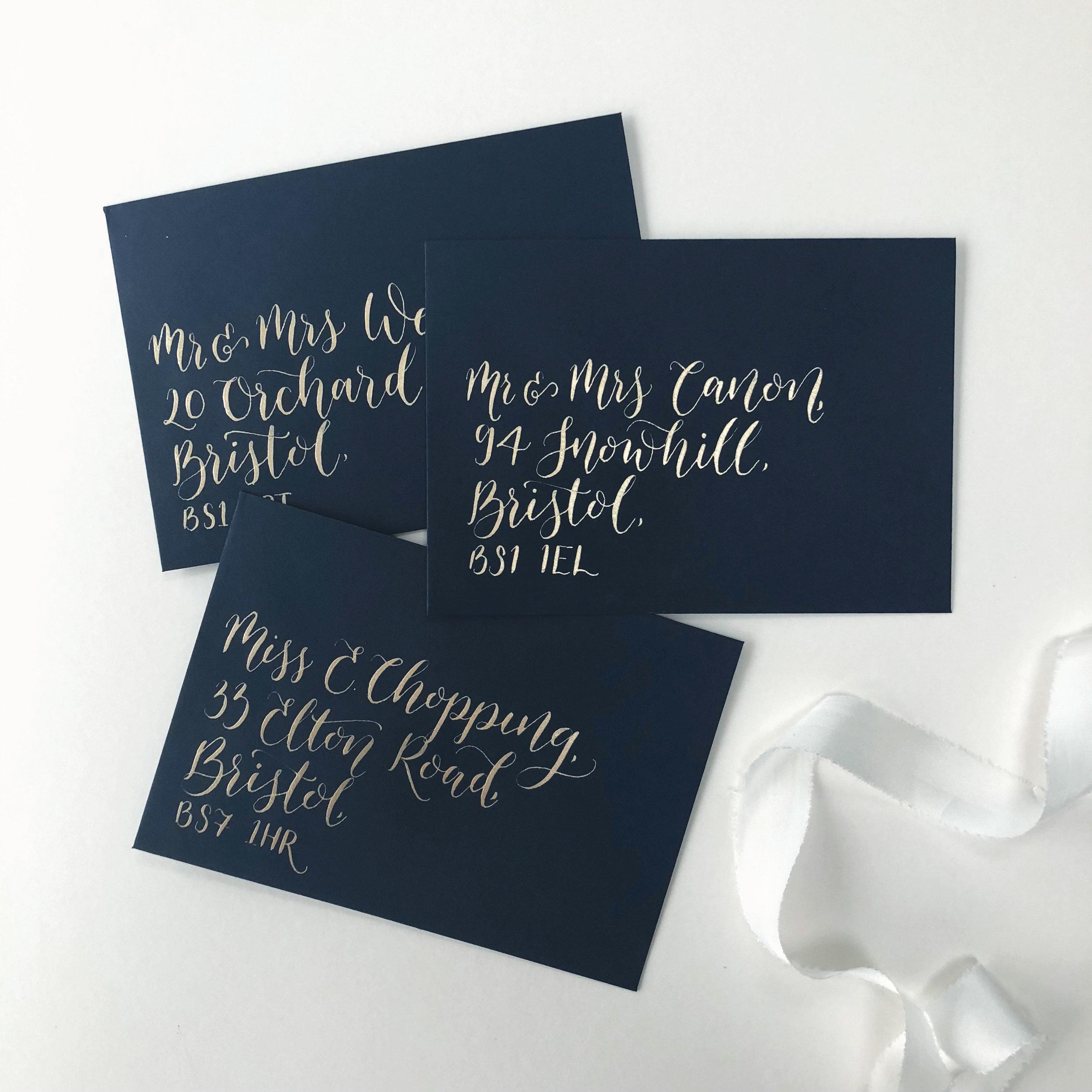 Envelopes01.jpg