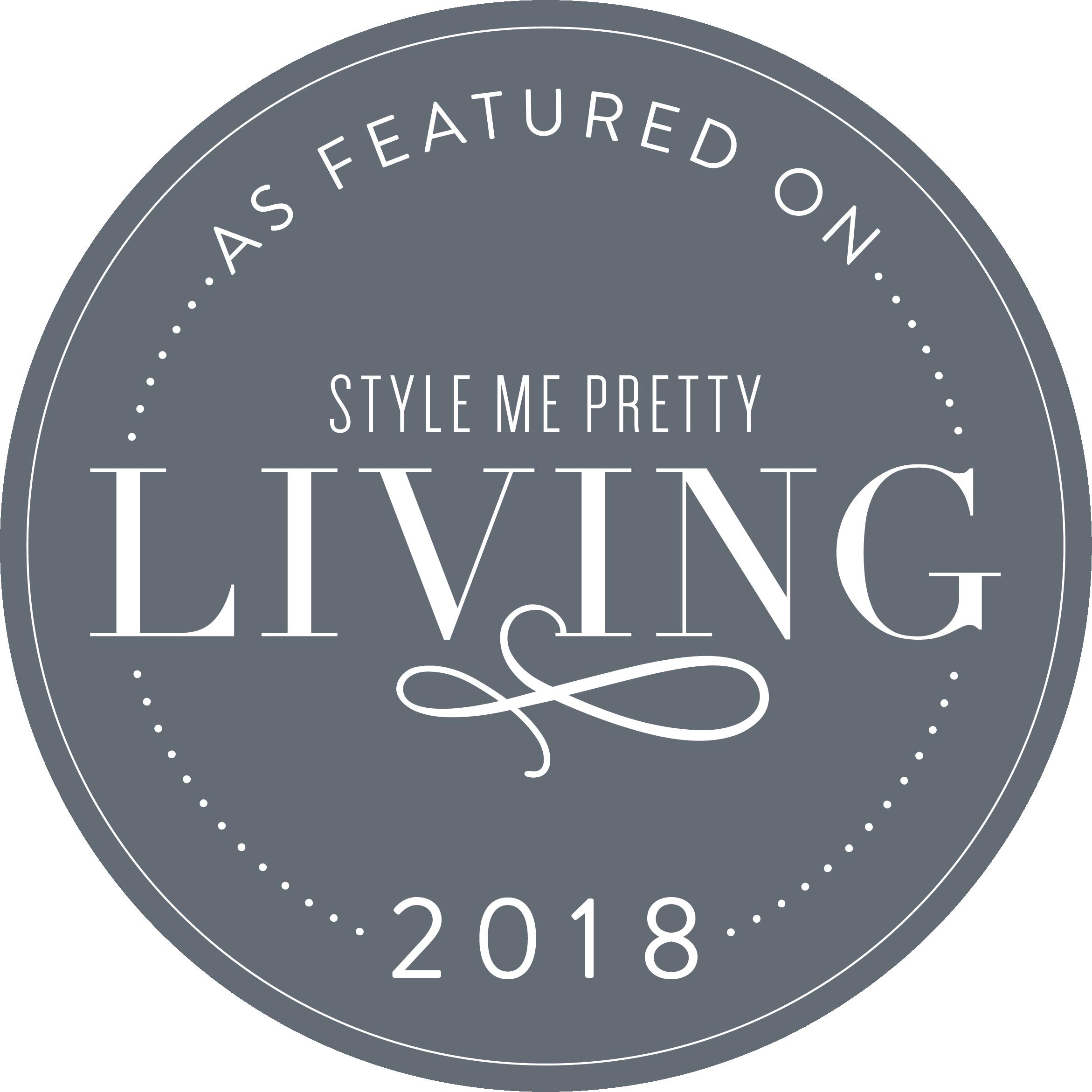 StyleMePrettyLiving.png