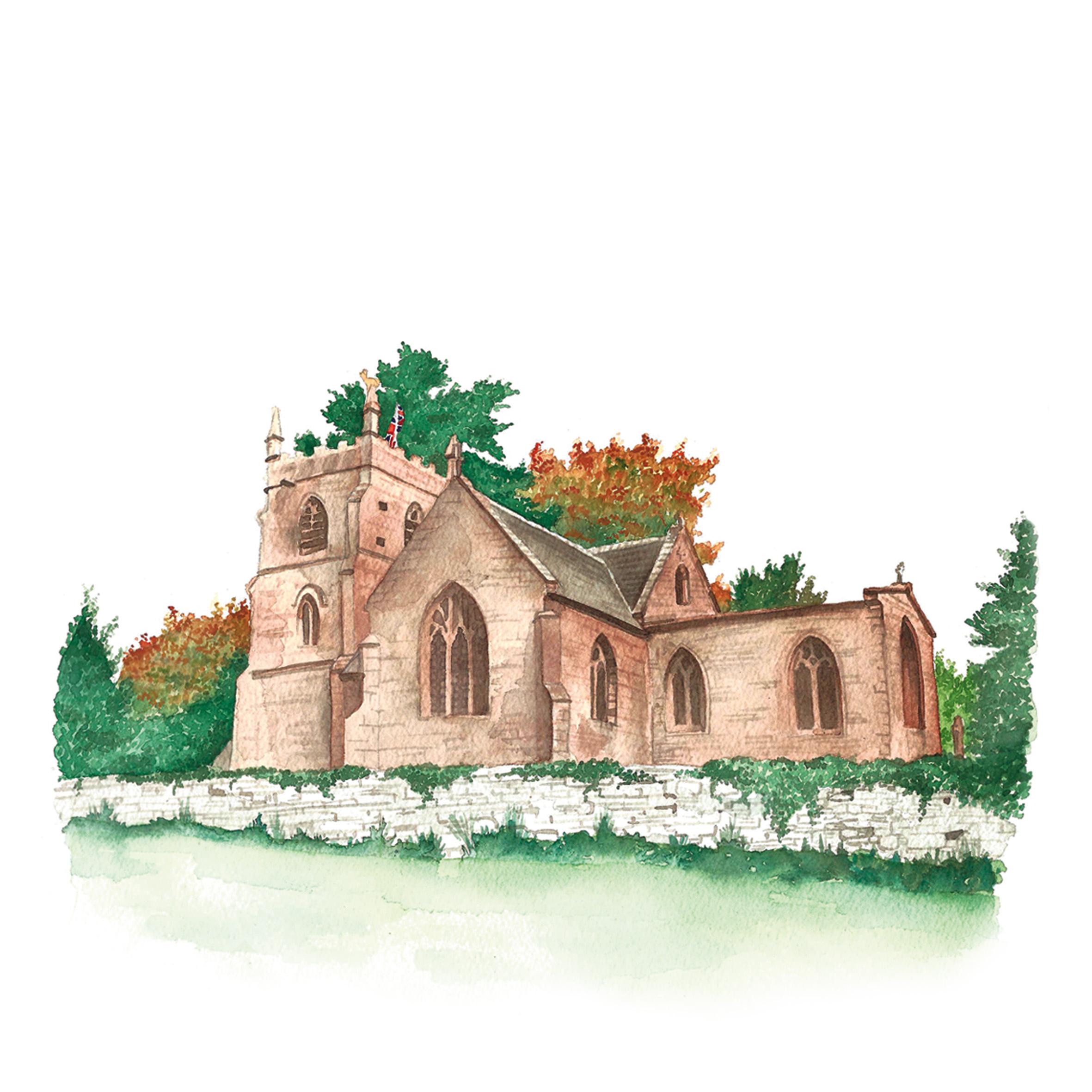 Church03.jpg