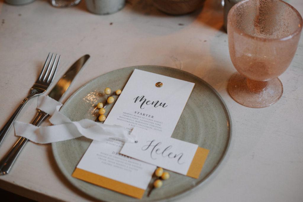 autumn-wedding-venue-inspiration-court-house-farm-somerset-32-1024x683.jpg