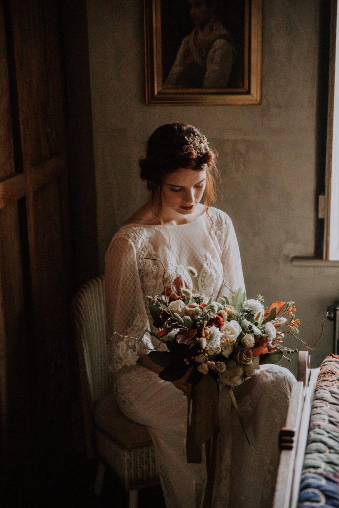 autumn-wedding-venue-inspiration-court-house-farm-somerset-20-683x1024.jpg