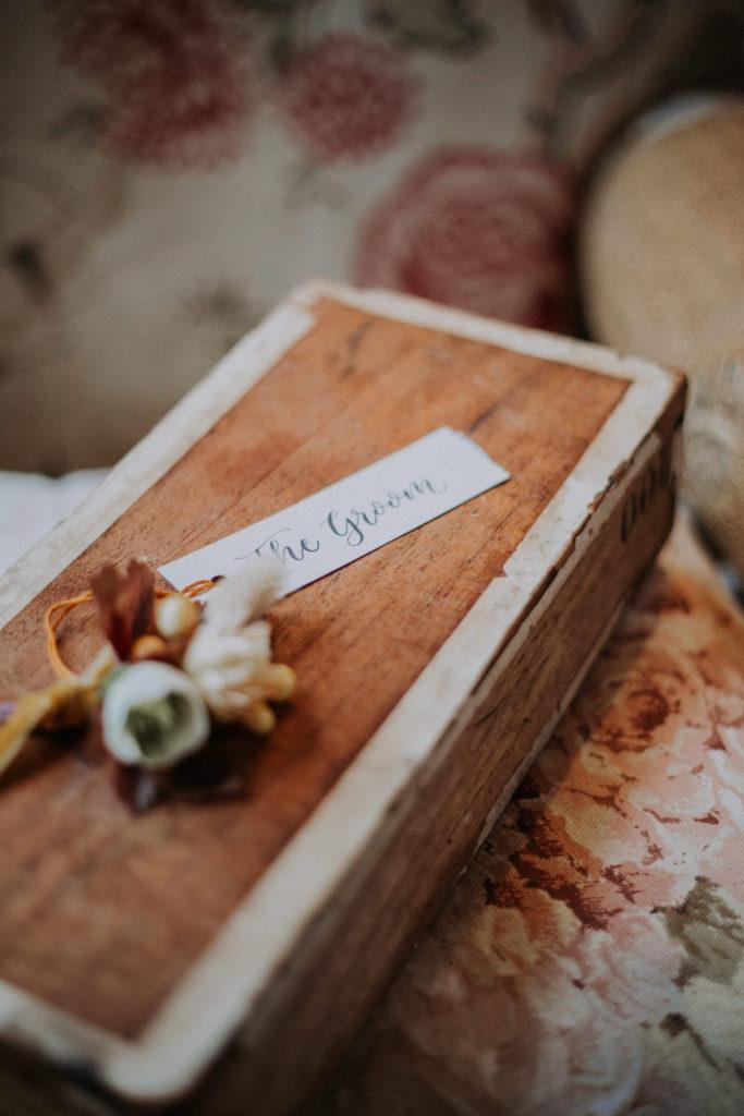 autumn-wedding-venue-inspiration-court-house-farm-somerset-11-683x1024.jpg