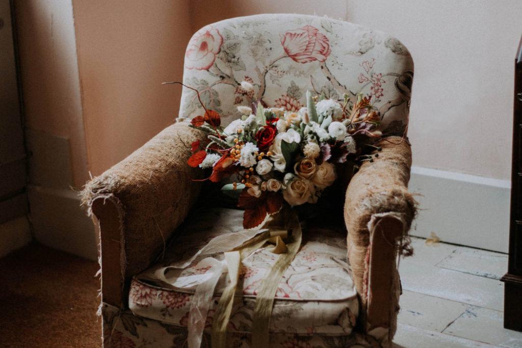autumn-wedding-venue-inspiration-court-house-farm-somerset-08-1024x683.jpg