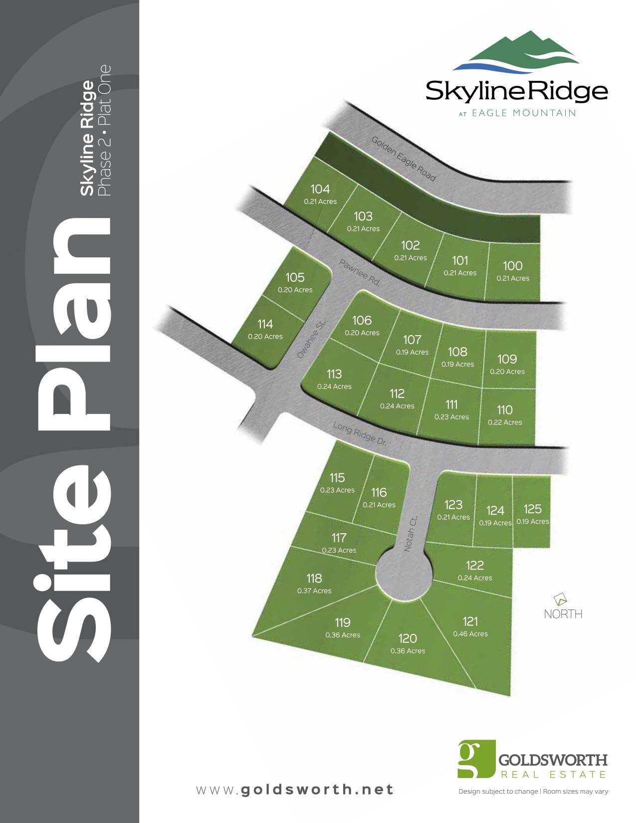 Plat Map .jpg