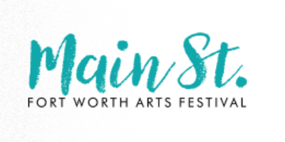 April 19-22, 2018 in downtown Fort Worth, Texas