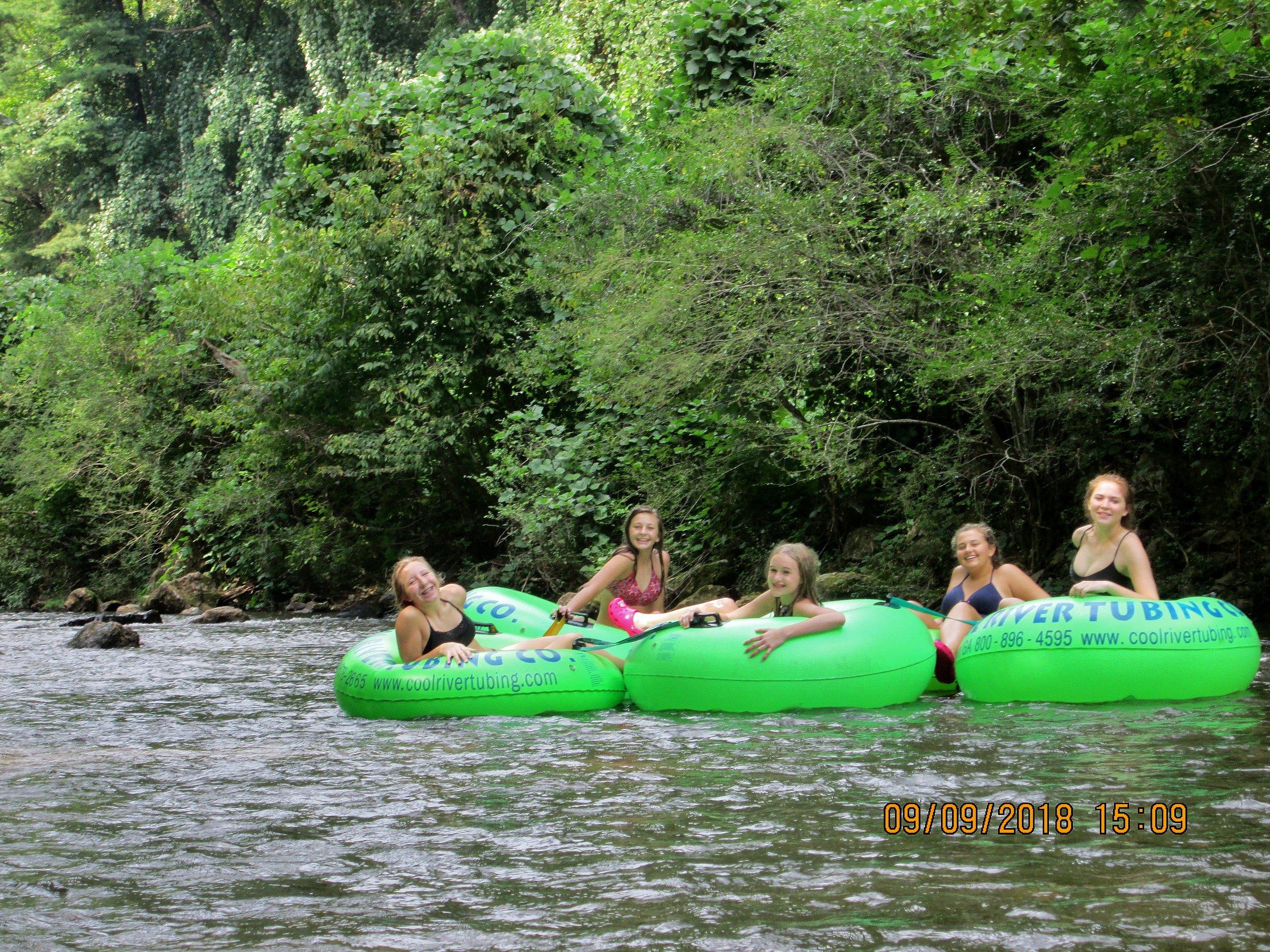 Orange UMC Blast River trip 012.JPG