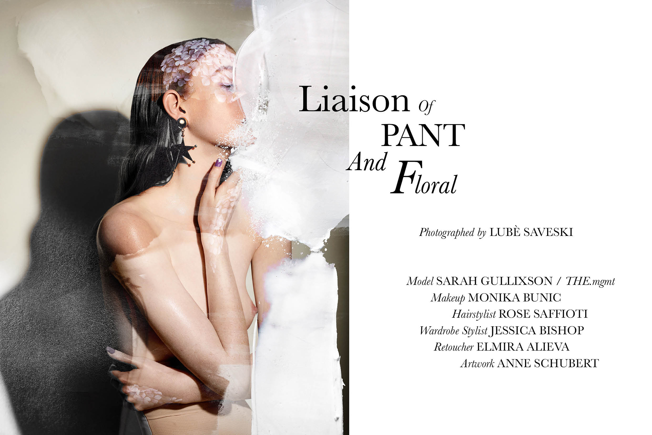 liaison-of-paint-and-floral.jpg