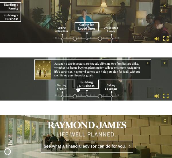 RaymondJames_Display-2.png