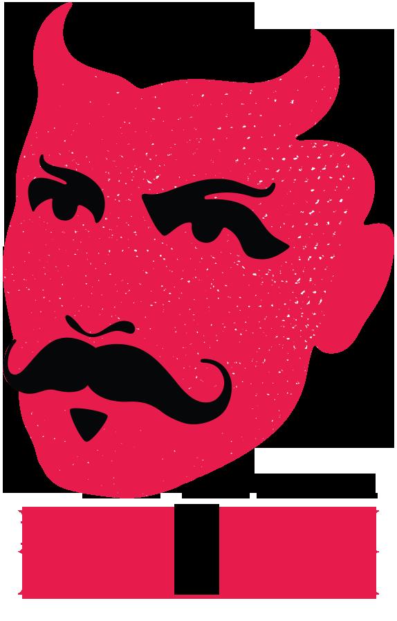 Malolam Logo.png