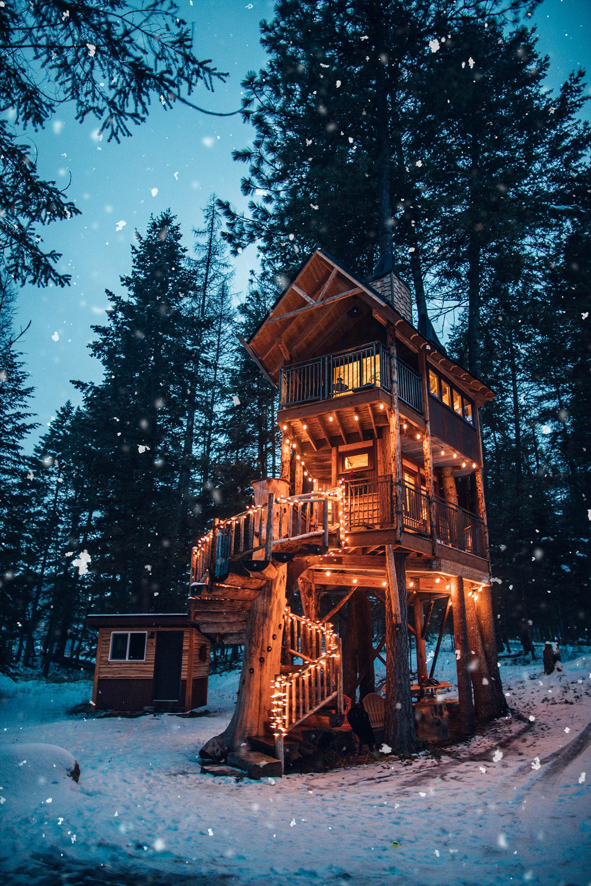 roomporn-mt-treehouse-retreat-5.jpg
