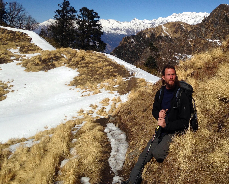 Himalayan Retreats Cropped 2.jpg