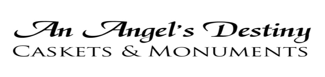 ANGELS CASKET.jpg