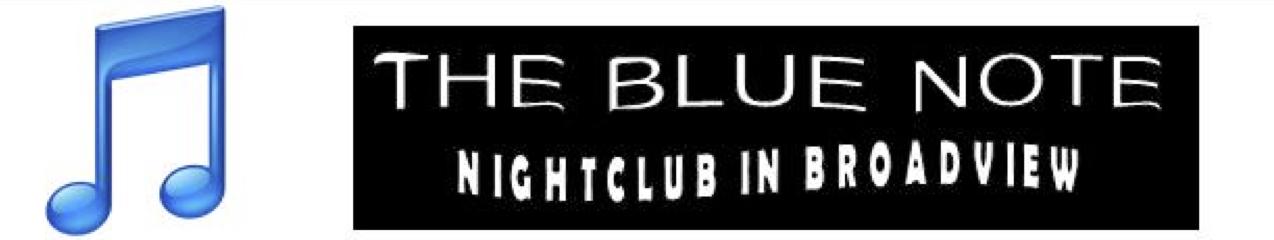 BLUENOTE FULL PAGE.jpg