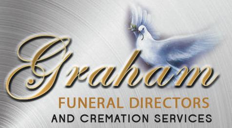 GRAHAM (FULL INSIDE FRONT COVER).jpg