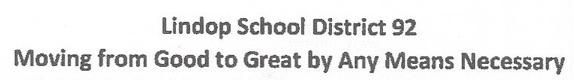 LINDOP SCHOOL (FULL PAGE.jpg