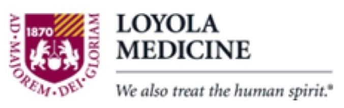LOYOLA HOSPITAL LOGO.jpg