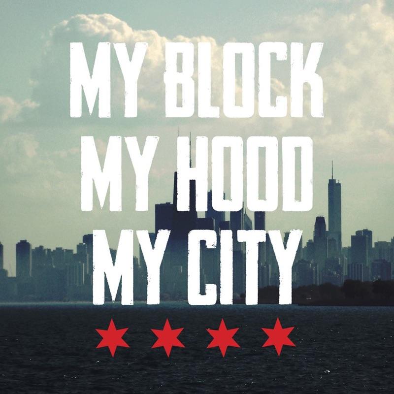 MY BLOCK ( FULL PAGE.jpg