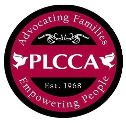 PLCCA AD Page. The Answer Inc..jpg