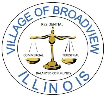 VILLAGE OF BROADVIEW LOGO(SNR).jpg