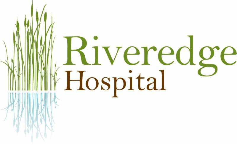 riveredge hospitla logo(SNR).jpg