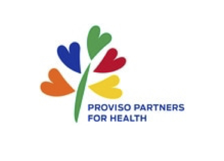 PROVISO PARTNERS FOR HEALTH.jpg