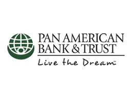 PAN AMERICAN BANK LOGO JPEG.jpg