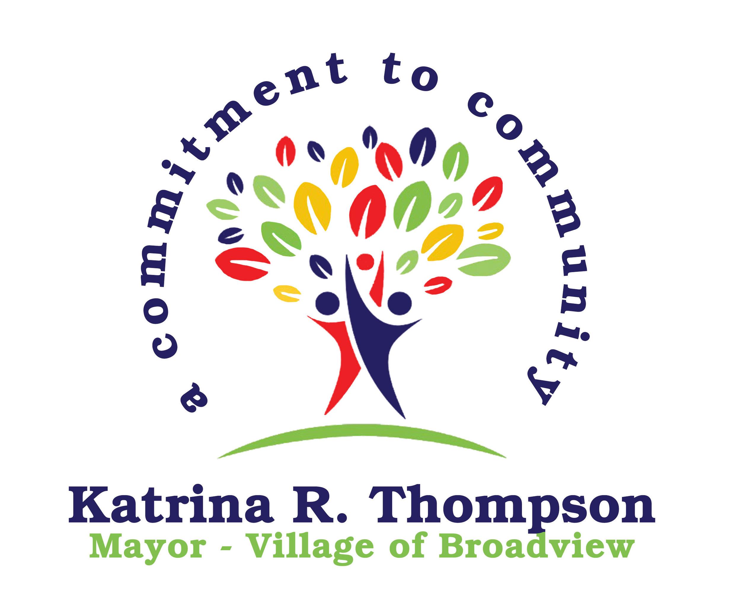 Commitment-to-Community-logo.jpg