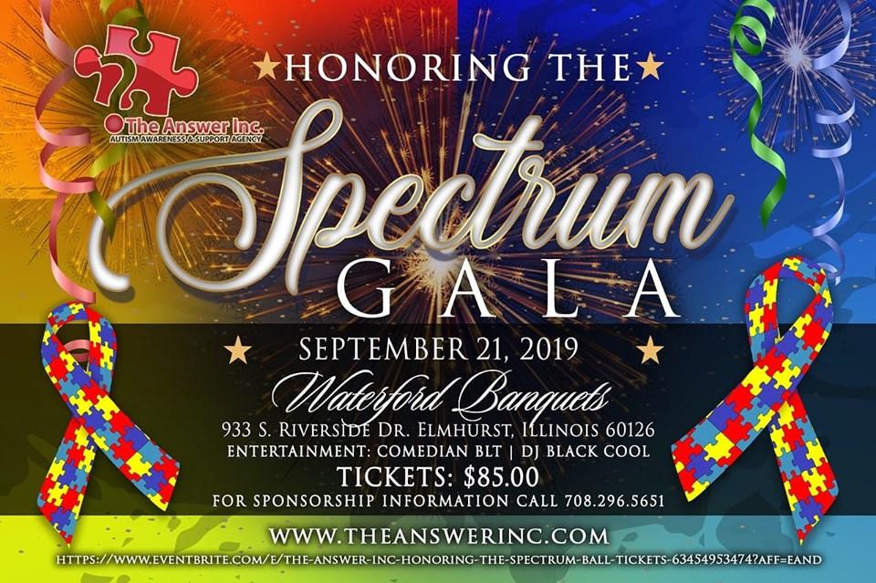 Honoring the Spectrum Flyer.jpg