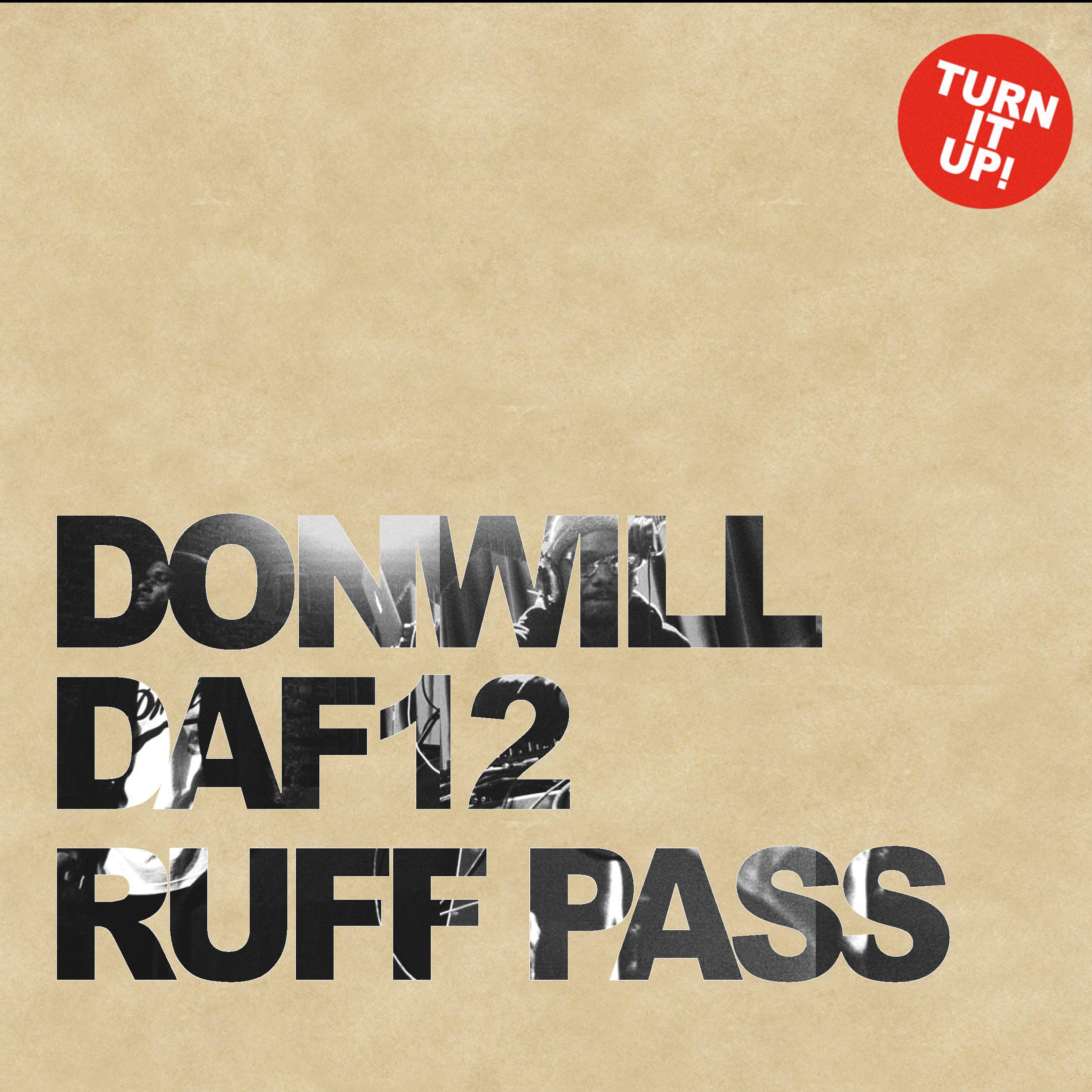 DAF12 Ruff Pass.jpg