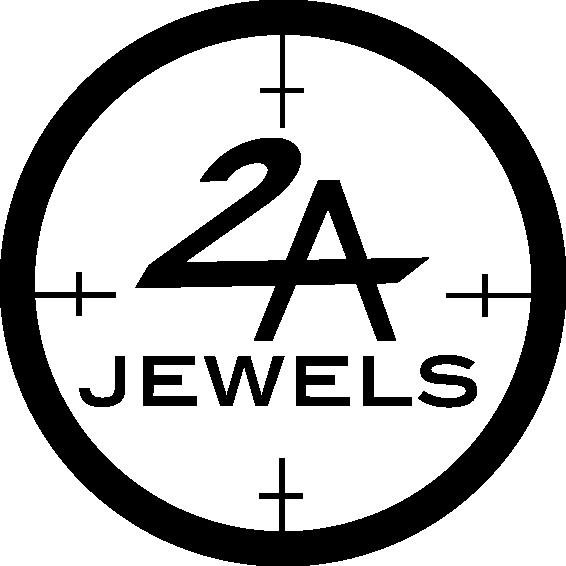 2A Jewels Logo circle.png