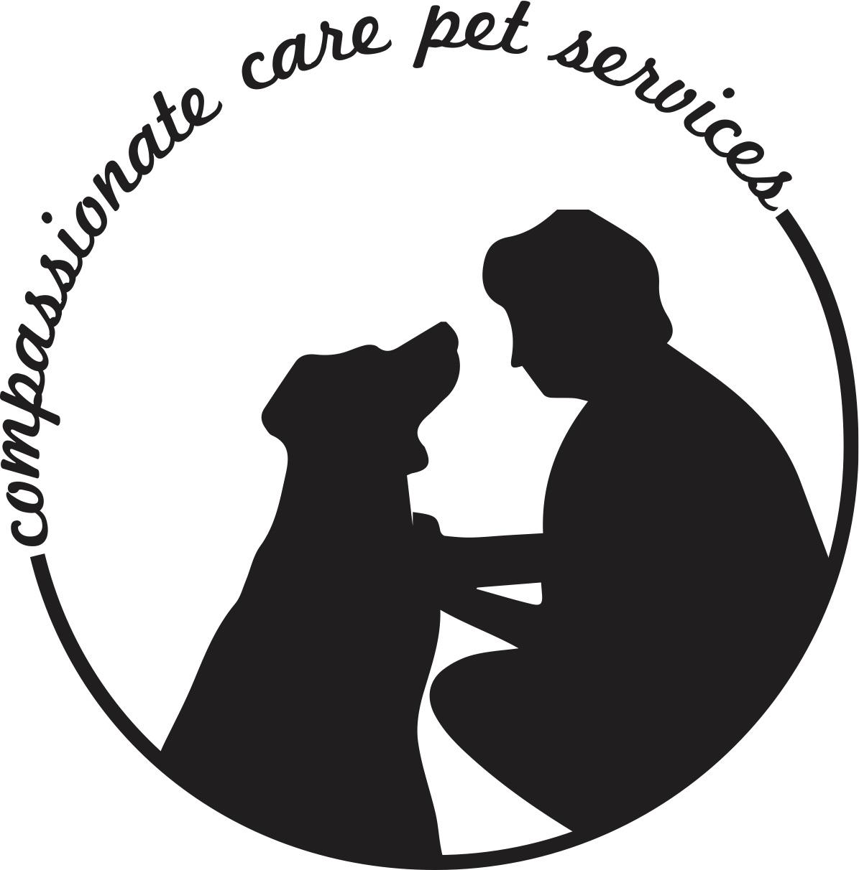 ccps logo jpg.jpg