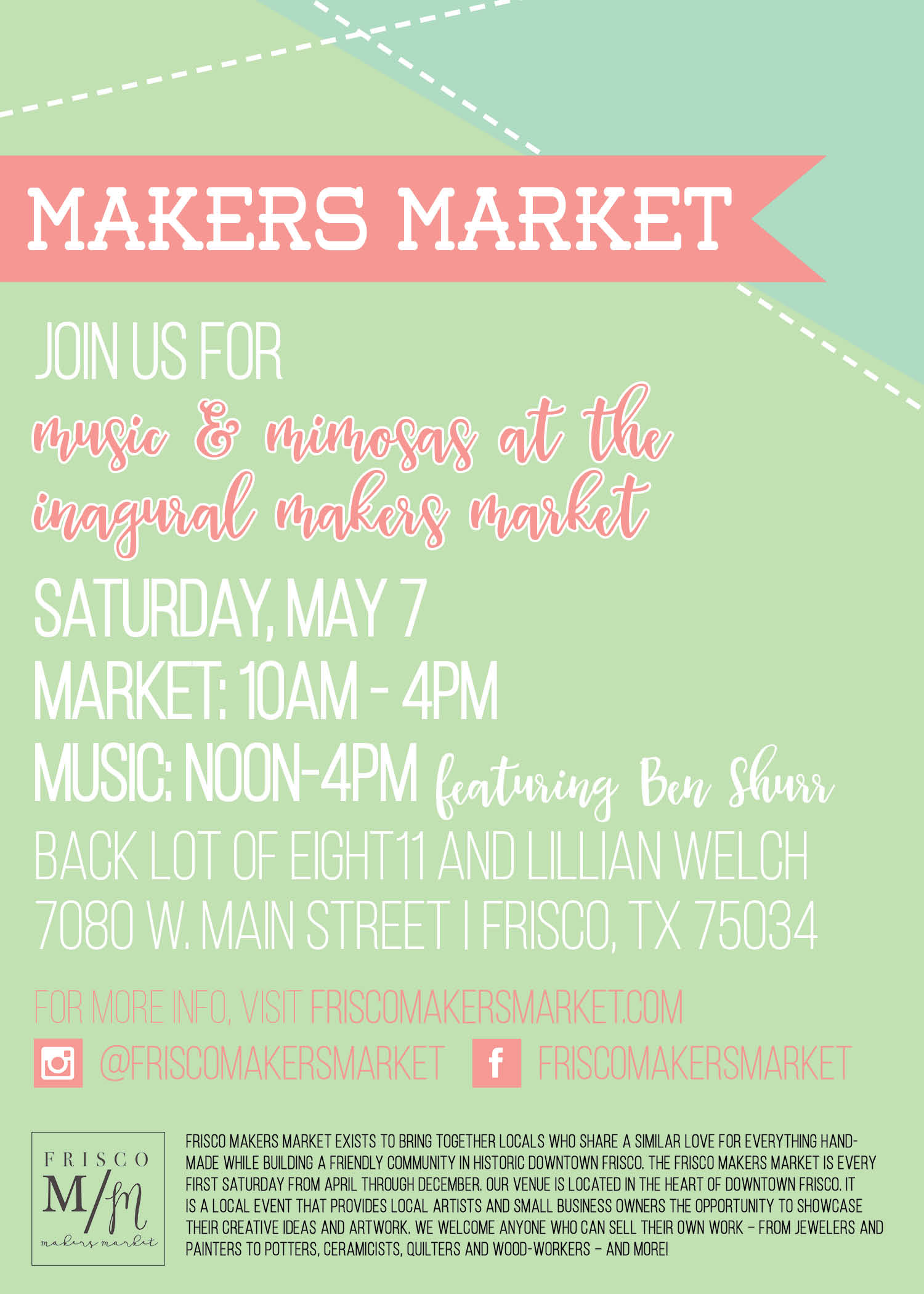 makers market flyer 5x7 May.jpg