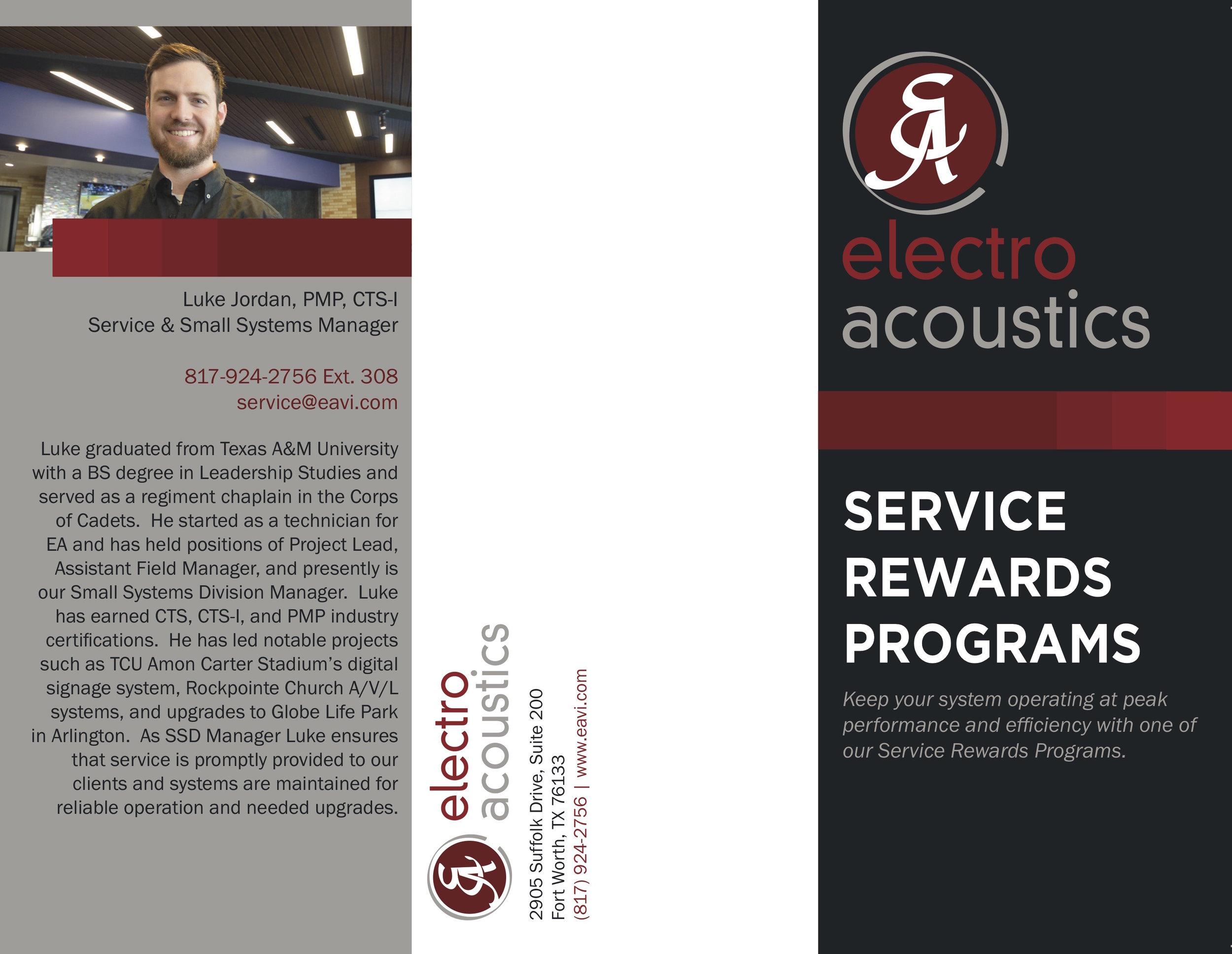 Luke Brochure front.jpg