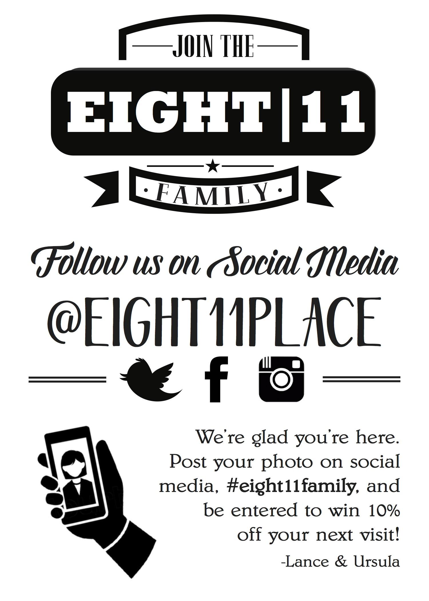 social media flyer v3 copy.jpg